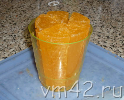 05_mk_citrus