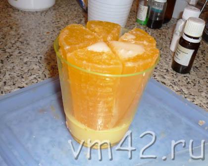 06_mk_citrus