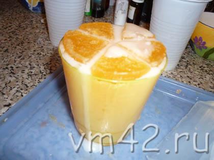 09_mk_citrus