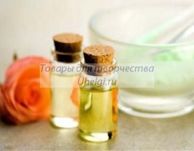 Ингредиенты для косметики