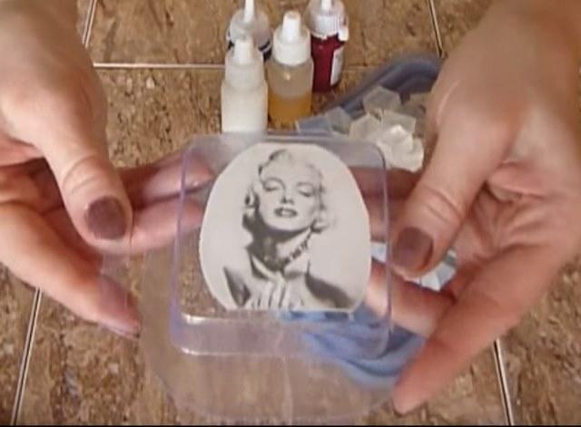 004 примерка картинки для мыла на форме