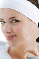Упругая и эластичная кожа благодаря масляным маскам