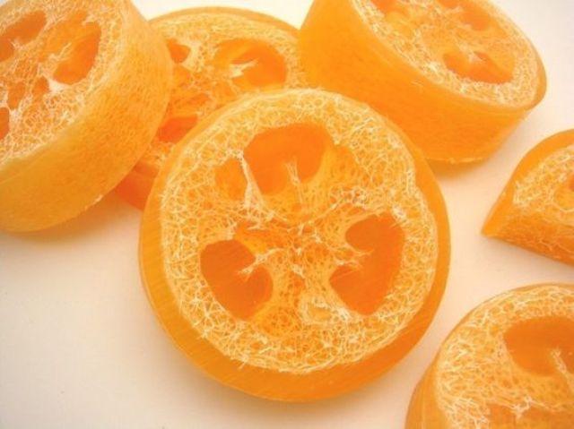 мыло фрукты овощи 001