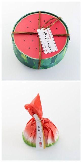 мыло фрукты овощи 007