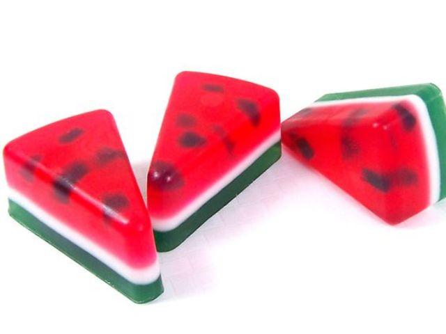 мыло фрукты овощи 015