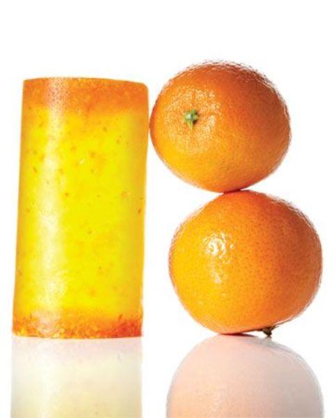мыло фрукты овощи 028