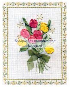 Набор для вышивания PANNA Ц-0620